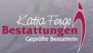 Bestattungsinstitut Katja Fengeåç