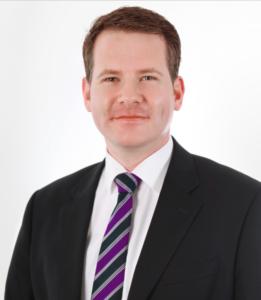 Inhaber Lars-Henning Bartels