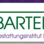 Bestattungen Bartels