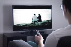 Filme schauen