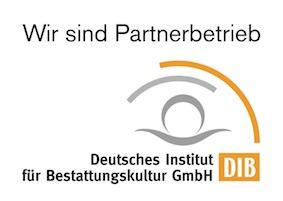 DIB Partnerbetrieb