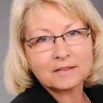 Gertrud Uthe