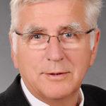 Manfred Uthe