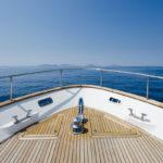 Vorteile der Seebestattung